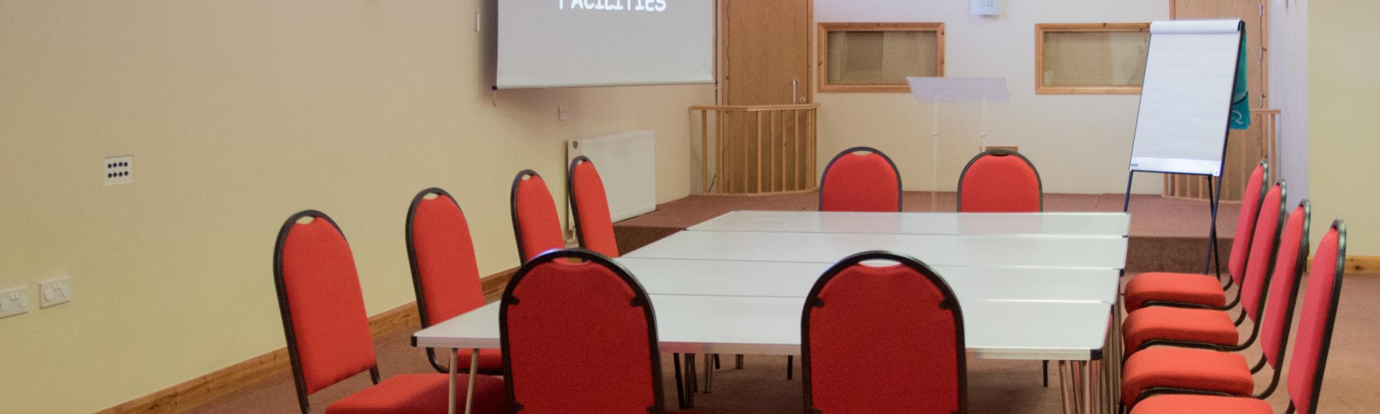 GNC MH boardroom 2