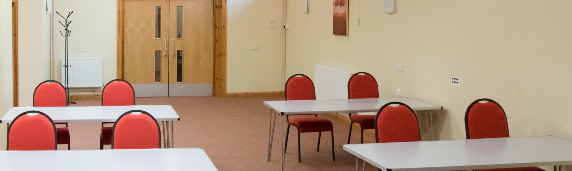 GNC MH classroom 4